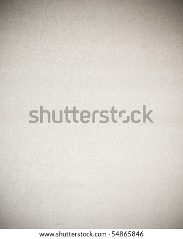 background for text - stock photo