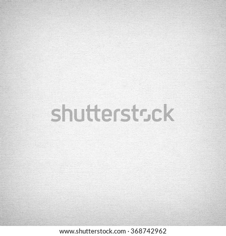 Background from black and white paper texture. High resolution - stock photo