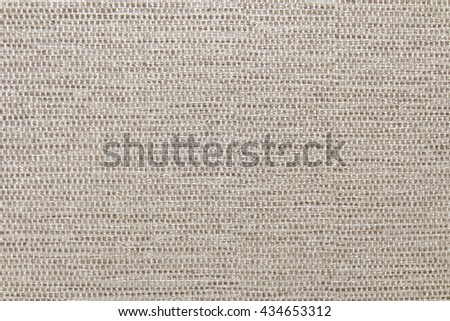 Background from coarse canvas texture