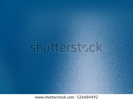 background, frosted glass