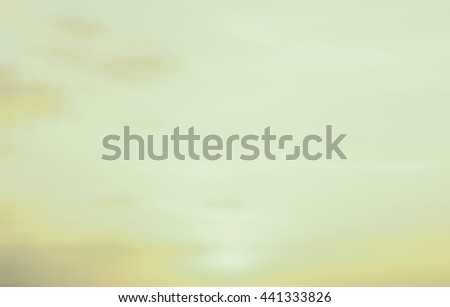 Background green happy,landscape, natural, nature, tree, green, spring, background, outdoor, oak, sky, weather, farm, panorama, field, sunset, banner, cloud, horizon, clean, view,  - stock photo
