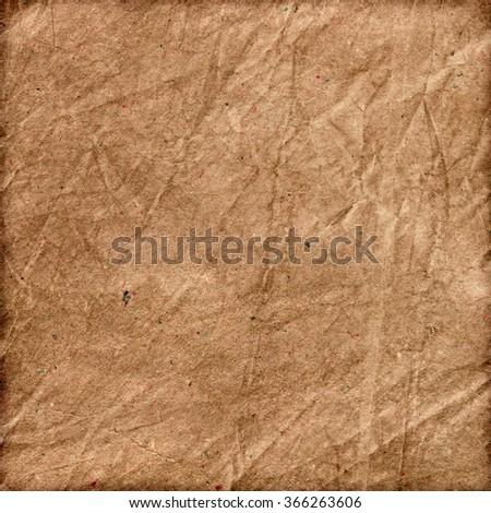 Background grunge - stock photo