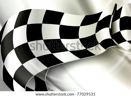 Background Horizontal Checkered, bitmap copy
