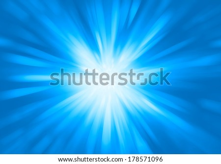Background image with bokeh lights and shades