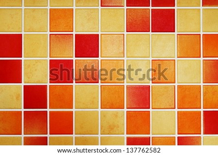 Kitchen Tiles Gallery kitchen tiles stock images, royalty-free images & vectors
