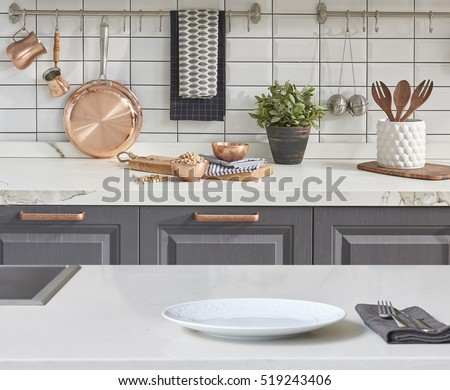 Modern Kitchen Background modern kitchen stock images, royalty-free images & vectors