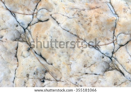 Background natural stone - stock photo