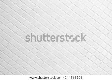Lovely Grey Textured Background