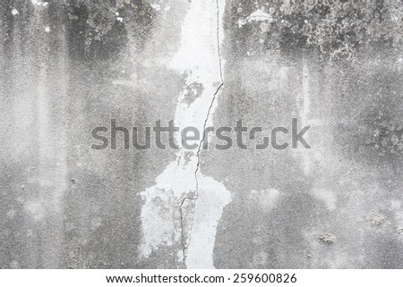 background of a concrete wall - stock photo