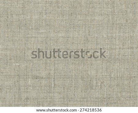 Background of a textured cotton fabric.  - stock photo