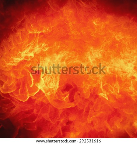Hell background stock images royalty free images vectors background of fire as a symbol of hell and eternal torment voltagebd Choice Image