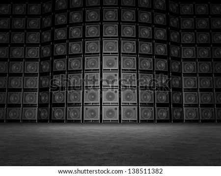 Background Images of Guitars Background of Guitar Amps
