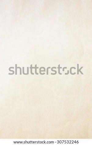 Background of Paper Show patterns - stock photo