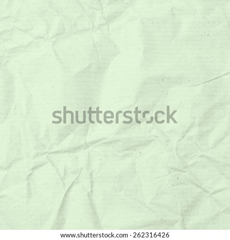 Background of pastel Paper Show patterns - stock photo