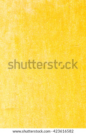 Background of Rusty Sheet Metal, Old Rusty Metal Plate Heavily Aged And Corroded - stock photo