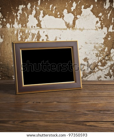 background of stained tissue - stock photo