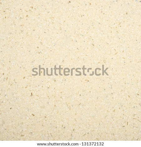 Background of stone texture. High definition - stock photo