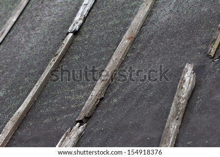 Tar Paper Stock Images Royalty Free Images Amp Vectors