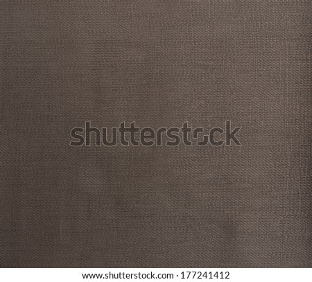 Background of textile texture. Closeup - stock photo
