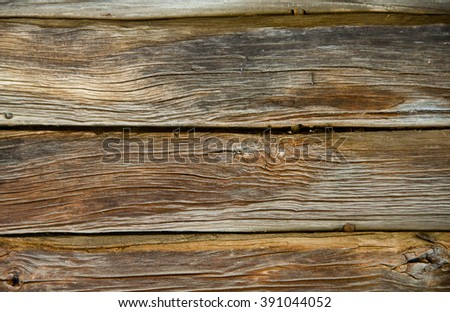 background of the old wooden barn boards barn boards
