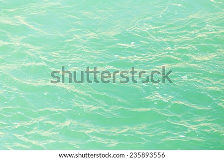 Background of the surface - stock photo