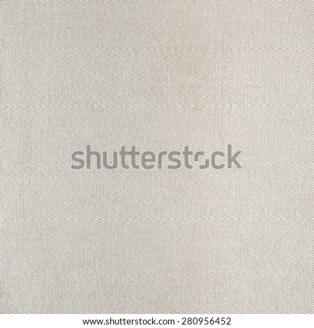 Background of vintage style textile , fabric texture