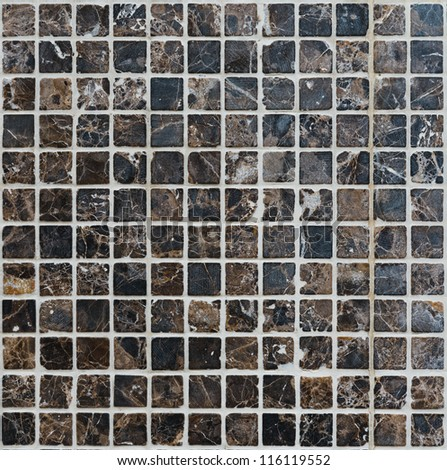 Background of wall texture - stock photo