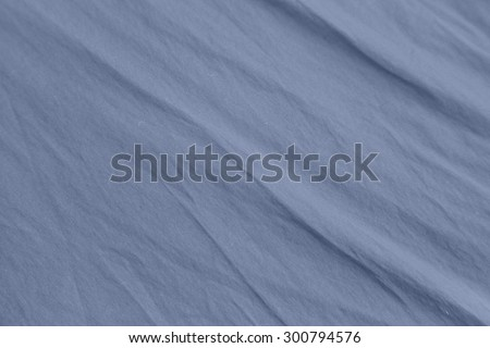 background of weave fabric texture - stock photo