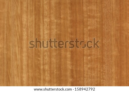background of wood grain from Eucalyptus delegatensis, or Tasmanian Ash, commonly known as alpine ash, gum-topped stringybark, and found in South east Australia - stock photo