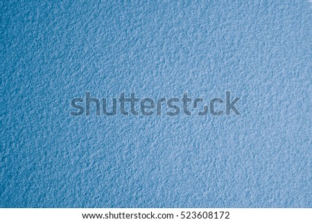 background or texture design grunge paint wall cement