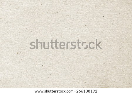 background - paper texture