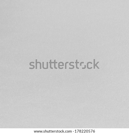 Background paper texture High quality files.