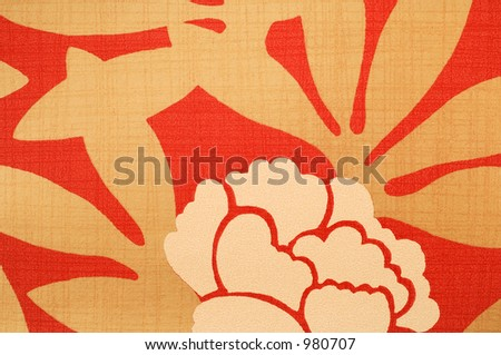 background pattern prints