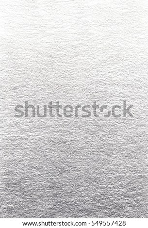 Background pencil sketch paper texture hand drawing black and white