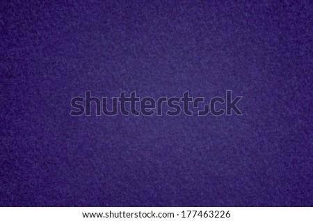 Background shot of purple fabric texture - stock photo