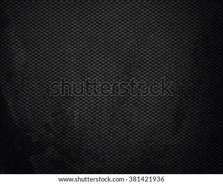 background steel metal texture