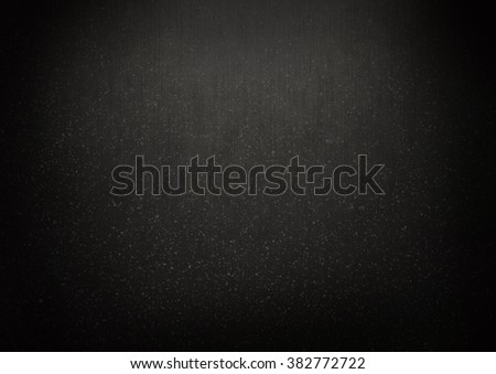background texture metal steel