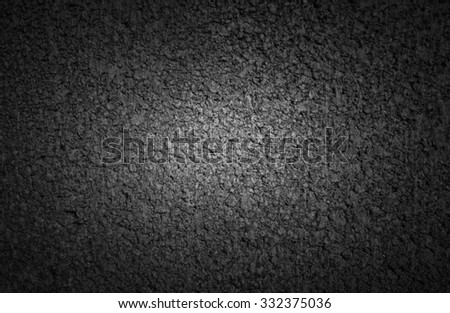 Background texture of cement.