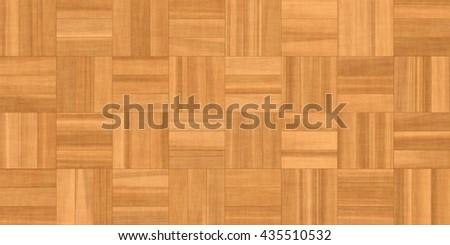 light wood floor background. Background Texture Of Light Wood Floor  Parquet Texture Light Wood Floor Parquet Stock Illustration
