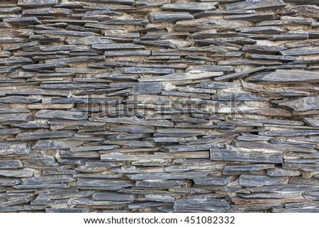 background texture of pattern present rock wall for decorated home to make your house relax and beautiful