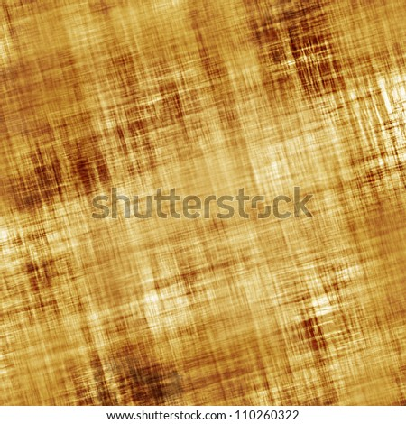 background texture paper - stock photo