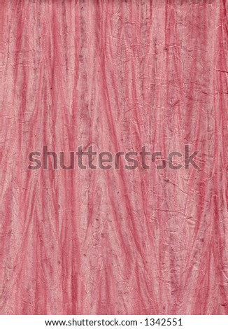 background ,texture,paper ,natural,