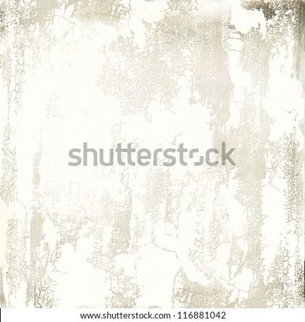 background texture patina stone distress wood - stock photo