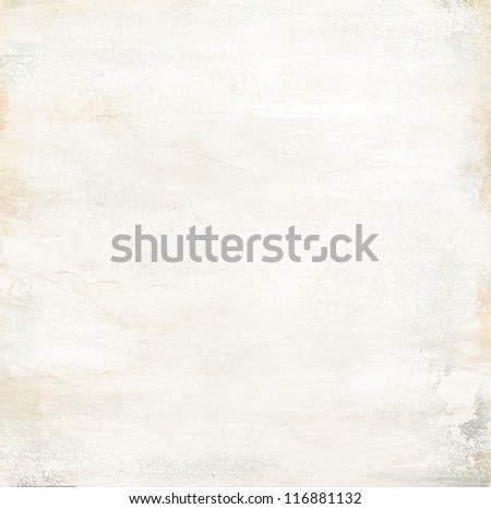 background texture patina stone distress wood - stock photo