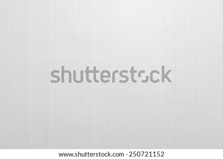 background texture with straight - stock photo