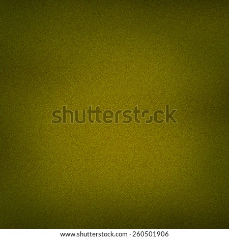 Background texture yellow