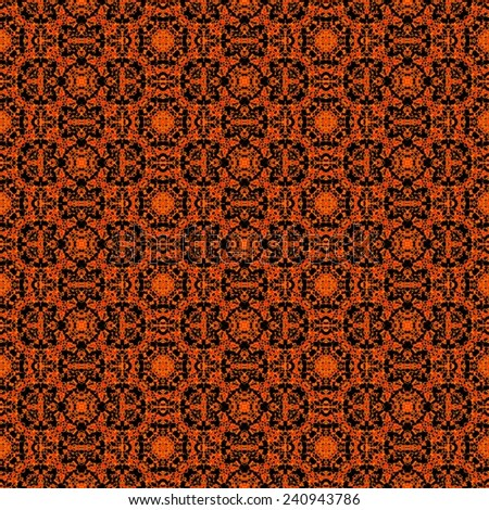 lace background tile - photo #18