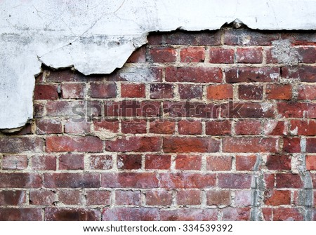 Exposed Brick Stock Images Royalty Free Images Vectors Shutterstock