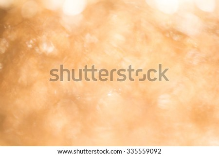 background with selective focus - stock photo