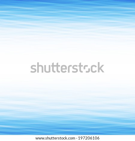 background with water surface - stock photo